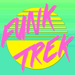 Funk Trek