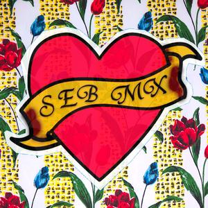 Sophie Ellis Bextor Mexico