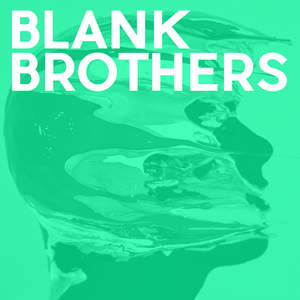 Blank Brothers