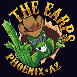 The Earps