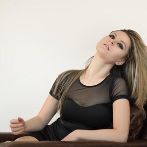 Chelsea Sisson