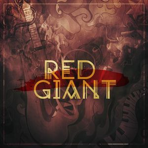 Red Giant Band