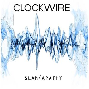 Clockwire
