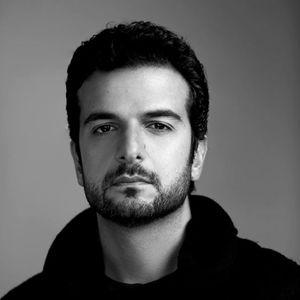 Paulo Boghosian