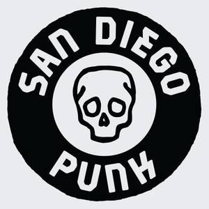 San Diego Punk .com