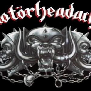 Motorheadache UK