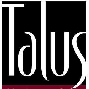 Talus