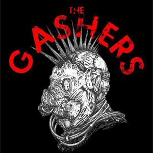 The Gashers
