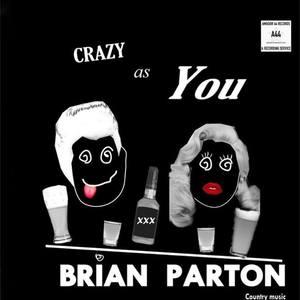 Brian Parton