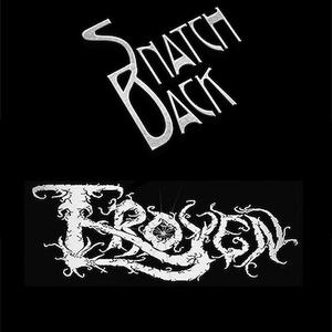 Snatch-Back