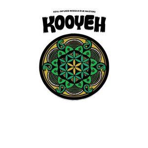 KOOYEH