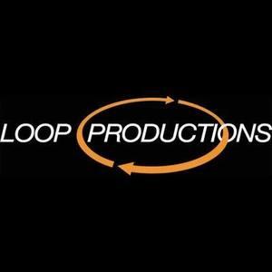 Loop Prod