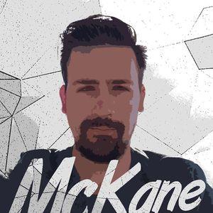 McKane