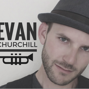 Evan Churchill Music