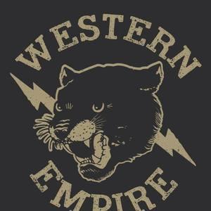 Western Empire