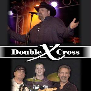 The Double Cross Band
