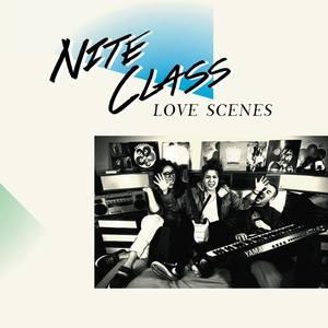 Nite Class