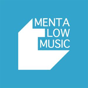 Mentalow Music