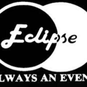 Eclipse Dance-Rock