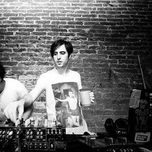 DJ pablo casadey