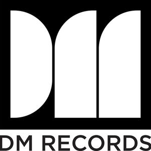 DM Records