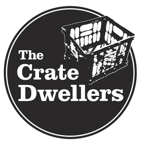 The Crate Dwellers