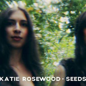 Katie Rosewood