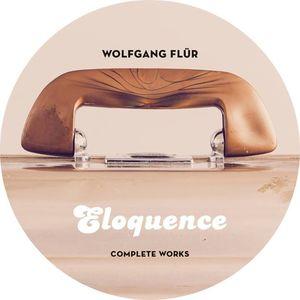 Wolfgang Flur