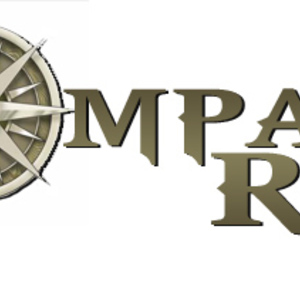The Compass Rose Band