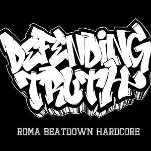 Defending Truth