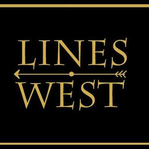 Lines West