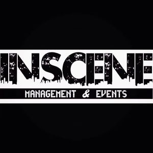 Inscene Managment and Events