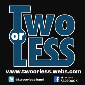 Two or Less