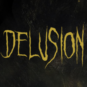 Haunted Play presents DELUSION