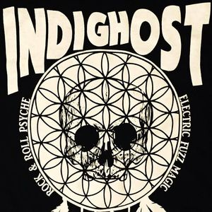Indighost