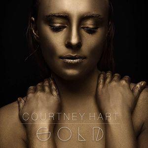 Courtney Hart