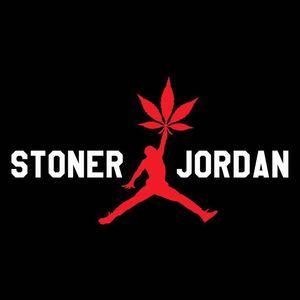 Stoner Jordan Clothing Company Tour