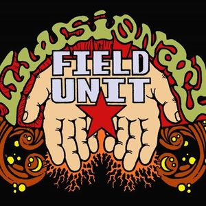 Illusionary Field Unit