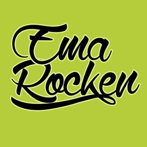 EmaRocken