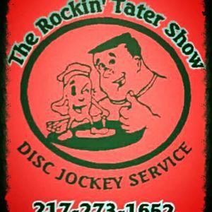 The Rockin' Tater Show Mobile DJ Service