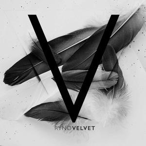 Ryno Velvet