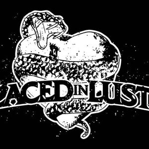 Laced In Lust