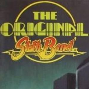 The Original Sloth Band