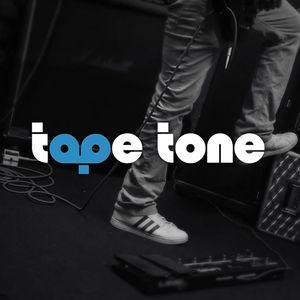 TAPE TONE