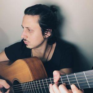 Pedro Comitto