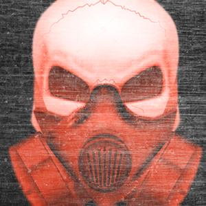TerrorClown
