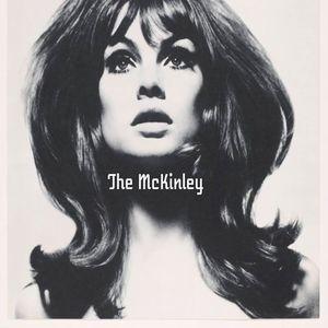 The Mckinley