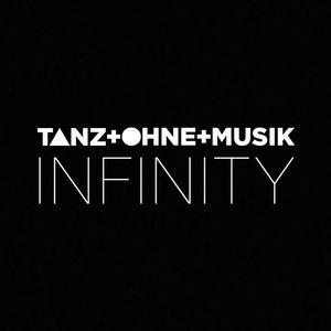 Tanz Ohne Musik