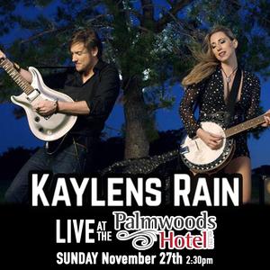 Kaylens Rain