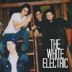 The White Electric